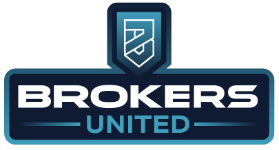 Brokers United
